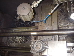 machining stem 2.JPG