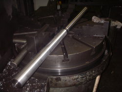 machining stem 4.JPG