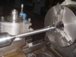 machining valve stem.JPG