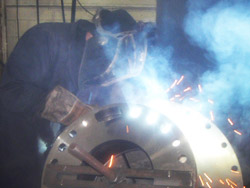 welding spool 3.JPG